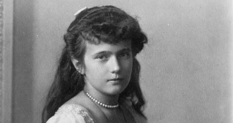 Russische Frauen in Deutschland heiraten: Dokumente