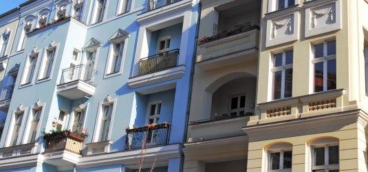 bverwg land berlin unterliegt im streit um grundst cke. Black Bedroom Furniture Sets. Home Design Ideas