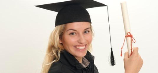 dissertation doktorarbeit unterschied Dissertation promotion unterschied pay for essays dissertation promotion unterschied phd thesis machine translation essay on hockeydissertation doktorarbeit.