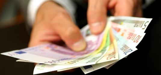bestes echtgeld online casino 2020