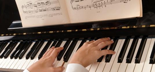 klaviatur online spielen