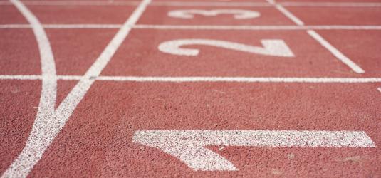 Olympische Sommerspiele 2024 Berlin Und Hamburg