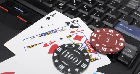 Online gambling missbruk historier
