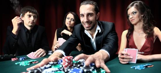 Poker In Köln