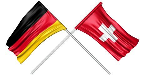 steuerabkommen mit der schweiz deutschland l sst die. Black Bedroom Furniture Sets. Home Design Ideas