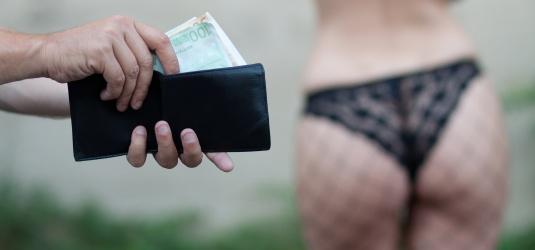 geld verdienen mit fotolia