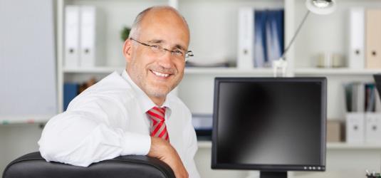 Anwaltsempfehlung Von Rechtsschutzversicherungen