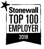 2018_stonewall_top100