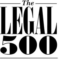 the_legal_500_graef