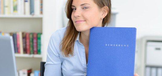 7 Tipps Fur Eine Perfekte Juristen Bewerbungsmappe