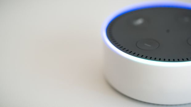 Hamburg Verstoßen Siri Alexa Co Gegen Die Dsgvo