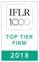 2018_iflr_top_tier_firm