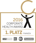 2016_Corporate_Healthcare_Platz1