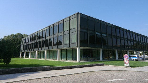 Jura Uni Stuttgart