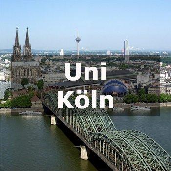 Jura Studium Deutschland