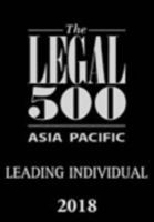 2018_the_legal_500_asia_pacific_leading_individual