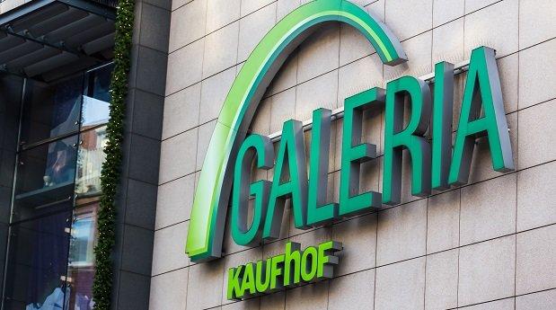Galeria Karstadt Kaufhof will ohne Staatskredite auskommen - vorerst