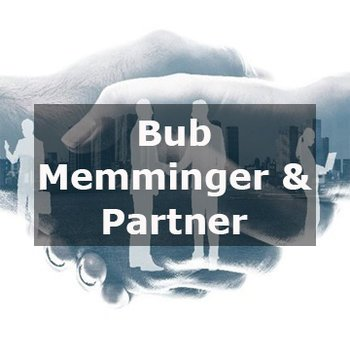 Bub Memminger & Partner