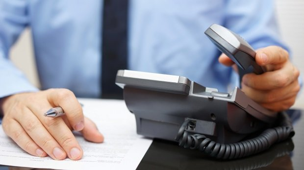 BGH: Widerrufsrecht auch bei Online-Maklerverträgen