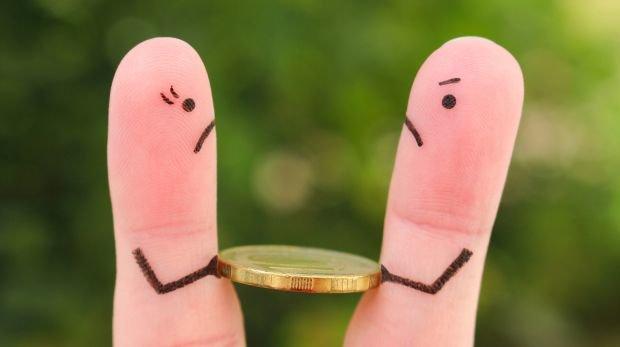 BGH-Entscheidung: Schwiegereltern haben Anrecht auf Geschenkrückgabe, wenn die Beziehung schnell zerbricht