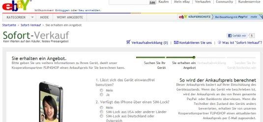 BGH zu Plagiaten bei eBay: Verkauf eines gefälschten Luxus
