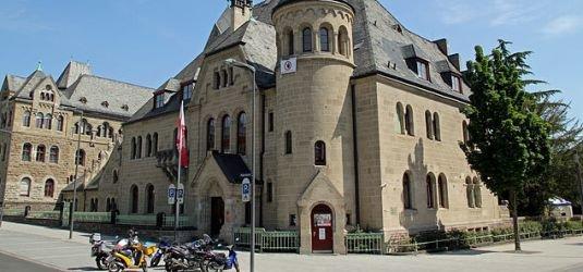 Olg Koblenz Urteile