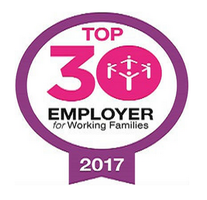 2017_employer_for_working_families_top30