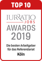 2019_iurratio_köln