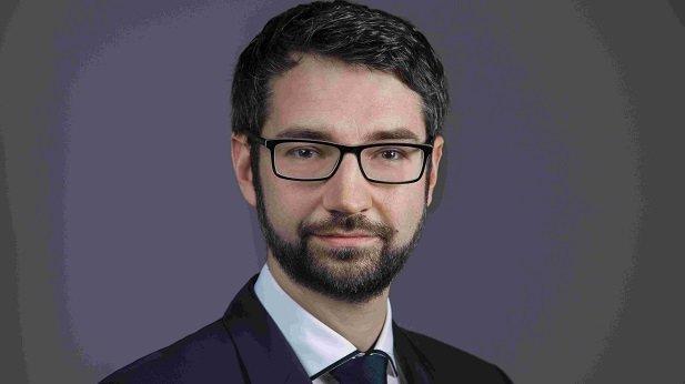 KPMG Law: Ausbau bei den Legal Financial Services