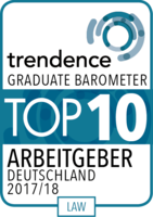 2017_trendence_top10