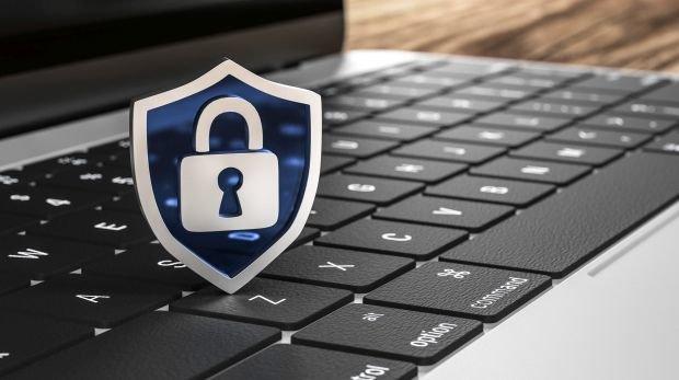 Ein Jahr Dsgvo Kein Problem Für Die Internetkonzerne
