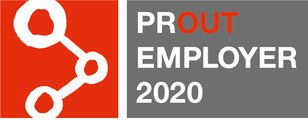 2020_PaW_Employer