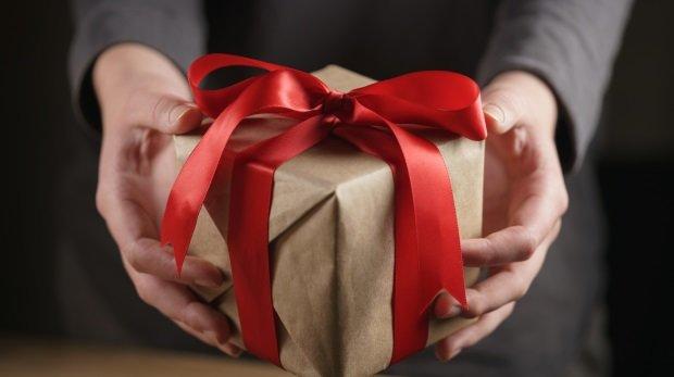 Compliance Weihnachtsgeschenke.Geschenke In Der Kanzlei Her Mit Kleinen Guten Gaben