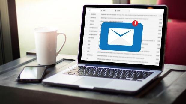Google gewinnt Rechtsstreit: Gmail ist kein Telekommunikationsdienst