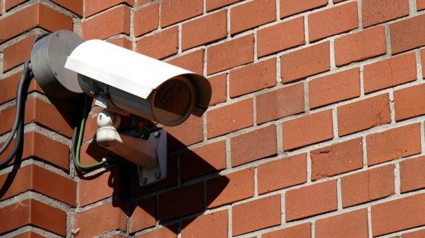 verfassungsbeschwerde telefonüberwachung