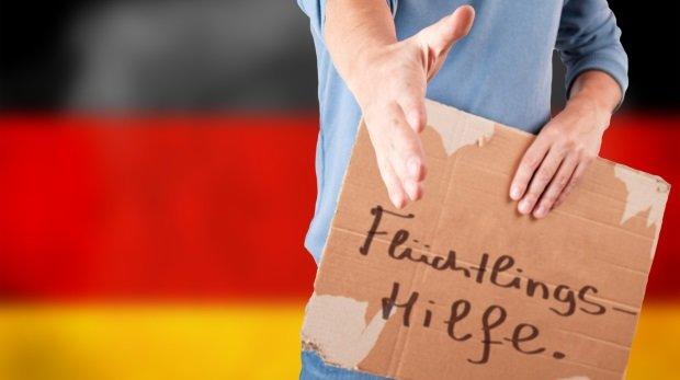 refugee law clinic köln