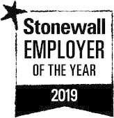 2019_stonewall_employer_of_the_year