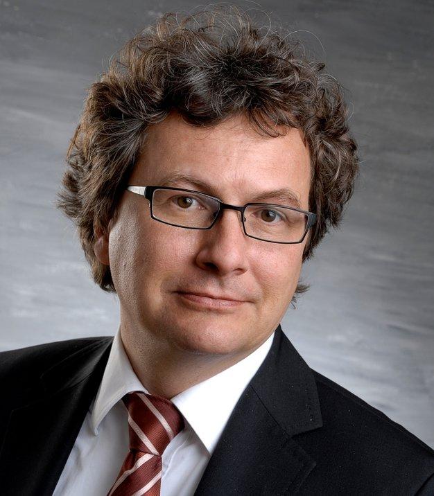 Verwaltungsgericht Braunschweig Adresse Und Aktuelle Urteile