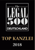 2018_the_legal_500