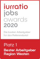 2020_iurratio_1.Platz_Region_Westen