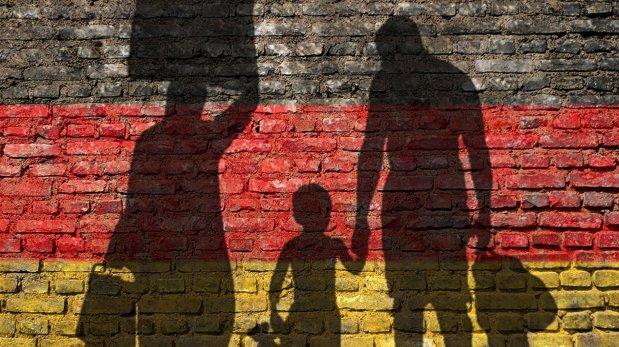 Flüchtlinge Nachrichten News