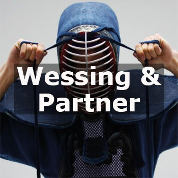 Wessing & Partner mbB