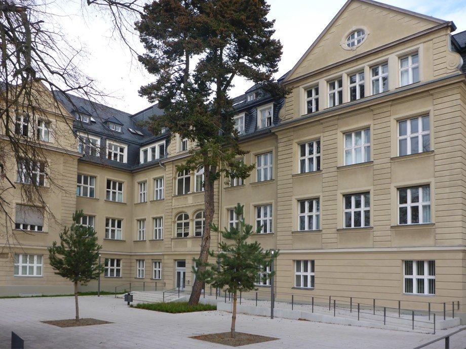 Jura Berlin Nc