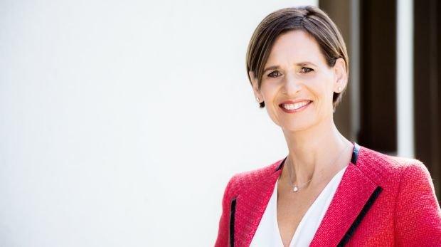 Dr. Bettina Breitenbücher