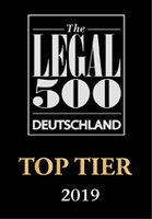 2019_the_legal_500_top_tier