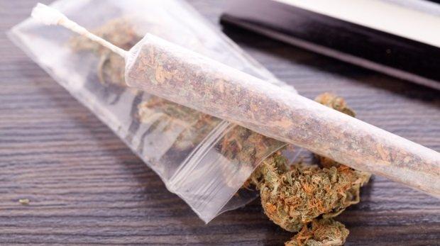 welche auswirkung kann der konsum von cannabis