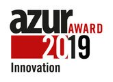2019_azur_innovation