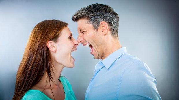 Familienchat ist beleidigungsfreie Zone