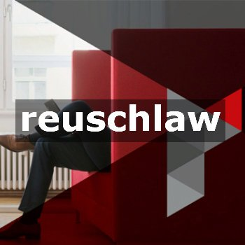reuschlaw Legal Consultants