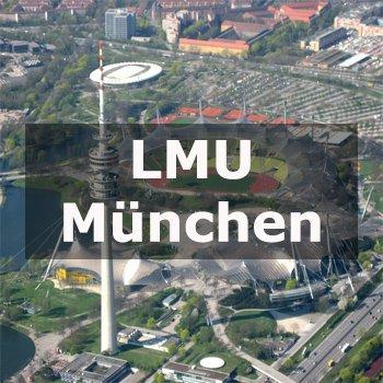 Jura Unis Deutschland